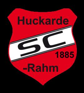 SC 1885 Huckarde-Rahm e.V.